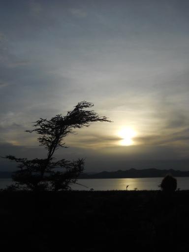The Southern Islands of Lake Turkana